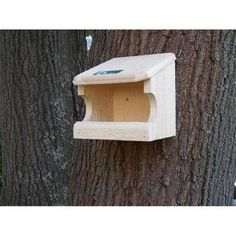 nest boxes for swallows - Google Search