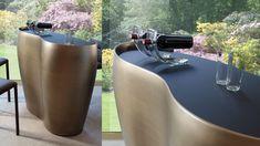 Reflex – мебель итальянской фабрики Reflex из Италии по низким ценам в PALISSANDRE.ru Vase, Home Decor, Decoration Home, Room Decor, Vases, Home Interior Design, Home Decoration, Interior Design, Jars