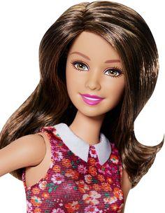 2016_Barbie_Doll_%26_Accessory_Gift_Pack_Teresa_01.jpg (1161×1500)