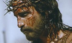 Top 10 Toughest Characters in the Bible Jesus  jesus-tough-guys  On one hand, the suffering that Job endures while remaining faithful is about as determined and steadfast as one can find from anyone in the Bible.    Read more: http://www.toptenz.net/top-10-toughest-characters-in-the-bible.php#ixzz2SRObVO9l
