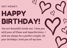 Short and Long Emotional Birthday Wishes for Boyfriend Happy Birthday Text Message, Birthday Message For Boyfriend, Happy Birthday Quotes, Birthday Messages, Text Message Quotes, Sweet Text Messages, Messages For Him, Tagalog Quotes Hugot Funny, Sweet Texts