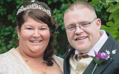 My beautiful husband and I on our wedding day 5/11/11