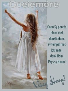 Goeie More, Good Morning Images, Afrikaans, Homemade, Baking, Night, Quotes, Beautiful, Temples