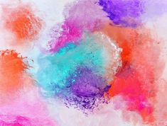 One of many great free stock photos from Pexels. This photo is about texture, wallpaper, watercolor Rainbow Shots, Watercolor Paint Set, Rainbow Background, Abstract Pictures, Old Paintings, Backgrounds Free, Textured Wallpaper, Abstract Pattern, Abstract Art