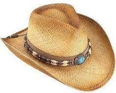 Cowboy Hats Cowboy Hats Cowboy Hats