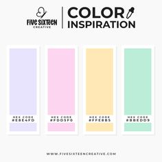 Color Palette No. 122 Hex Codes, Hex Color Codes, Craft Box, Pantone, Bar Chart, Clip Art, Coding, Color Palettes, Creative