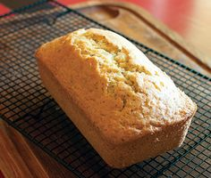 Not sure where to find duck eggs, but want to try this recipe - Duck Egg Cake with Rosemary