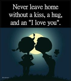Best love Sayings & Quotes QUOTATION - Image : As the quote says - Description Photo Sharing is Love - Don't forget to share this quote and share the love Great Quotes, Quotes To Live By, Me Quotes, Inspirational Quotes, Love You, My Love, Hopeless Romantic, Love And Marriage, Happy Marriage