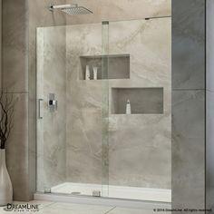 Pin By Amy Troup On Bathroom Ideas In 2019 Bathroom