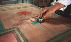 A xilogravura de Gilvan Samico, uma expressão do Movimento Armorial | GGN