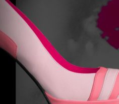 Limited edition Kitten Heels, Range, Shoes, Fashion, Moda, Cookers, Zapatos, Shoes Outlet, Fashion Styles