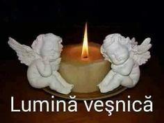 Birthday Candles, Christianity, Prayers, God, Facebook, Beautiful, Dios, Prayer, Allah