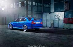 Mitsubishi Lancer EVO V blue, http://www.daidegasforum.com/forum/foto-video-4-ruote/569571-mitsubishi-evo-lancer-raccolta-foto.html