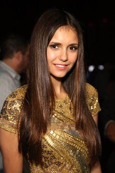 Nina Dobrev Photo - Maxim, FX, And Fox Home Entertainment Comic-Con Party