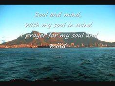 Lira - Soul in mind.wmv