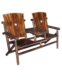 Forever Phat Tommy Recycled Deluxe Folding Adirondack Chair By Phat Tommy | Adirondack  Chairs, Mobiles And Folding Adirondack Chair
