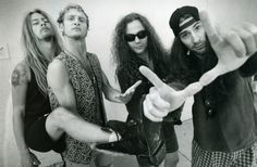 The 10 Best Alice In Chains Songs