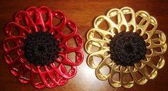 sandylandya@outlook.es  anillas de las latas de coca cola ayuda ¡¡¡¡