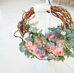 #amandanblue#novarese#vressetrose#Wedding #pink #bouquet#smokypink #natural #Flower #Bridal #rose#アマンダンブルー#ノバレーゼ#ブレスエットロゼ #ウエディング# ピンク #スモーキーピンク #シンプル#ブーケ#ナチュラル# ブライダル#結婚式#クラッチブーケ#バラ#ブレスエットロゼ鎌倉#リースブーケ