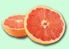 Эскулап: Лечение соками. Грейпфрутовый сок