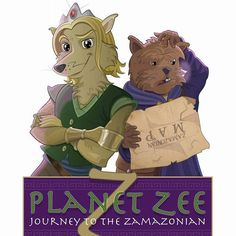 """Another fantastic review on amazon. """"Fabulous children's book written by Jane Forey, wonderful story of adventure that little people will love, can't wait for the next book."""" Grab your book today for £4.99. #buythebook #planetzee #childrensbook http://amzn.to/1PGNgF8"""