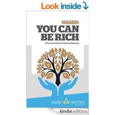 91 best must read kindle e books images on pinterest kindle books you can be rich ebook the economic times amazon kindle store fandeluxe Image collections