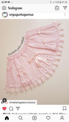 Knitting Stitches, Boho Shorts, Women, House, Ideas, Fashion, Tejidos, Knitting Patterns, Moda