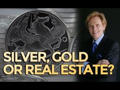 Silver, Gold, or Real Estate? Mike Maloney - http://www.goldblog.goldpriceindex.org/uncategorized/silver-gold-or-real-estate-mike-maloney/