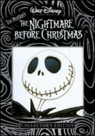 Jack Skellington was the main character in the popular 'The Nightmare Before Christmas' Disney film. He was known as the Pumpkin King of Halloween Town, but when he grew bored with his role of overseeing the Halloween festivities in the town, and. Halloween Town, Best Halloween Movies, Holiday Movies, Best Christmas Movies, Christmas Characters, Halloween Parties, Disney Halloween, Halloween Season, Halloween Christmas