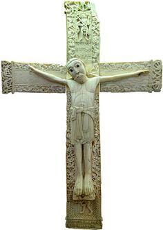 Cristo de don Fernando y doña Sancha (anverso).jpg