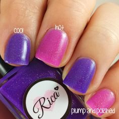 Plump and Polished: Rica -80s to the Max Collection - Girls Just Wanna Have Fun