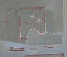 Susannah Phillips, Untitled (2003)