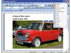 Tesco Complete Office review | Yes, indeed, it really is 'buy one, get one free', because this office software suite comes with two licenses. This means that you can install the same copy on, for example, your desktop PC and laptop with impunity. Reviews | TechRadar