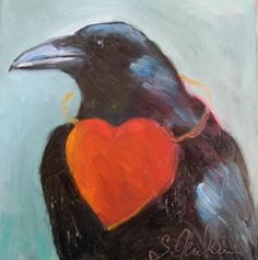 Susan Jenkins Morning Paintings.   http://susanjenkinsmorningpaintings.blogspot.com/2010_07_04_archive.html#