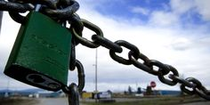 Canada is the most-sued country under the North American Free Trade Agreement and a majority of the disputes involve investors challenging the country's environmental laws, according to a new study.  The study from the left-leaning Canadian C...