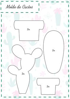 - Crafts For Kids To Make Fun Art Projects - - - Sewing Crafts For The Home Duvet Covers Felt Crafts Patterns, Felt Crafts Diy, Felt Diy, Fabric Crafts, Crafts For Kids, Arts And Crafts, Diy Sewing Projects, Sewing Crafts, Art Projects