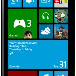 Is this the end of BlackBerry dominance as a enterprise phone, Windows Phone 8 could make that happen soon!