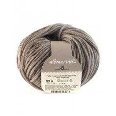 Schoppel+Wolle+Albmerino+Biosphärenwolle+von+der+schwäbischen+Alb-+von+Wind+und+Wetter+geformte+Faser+-+ungemein+luftig,+ungemein+volumig+durch+d