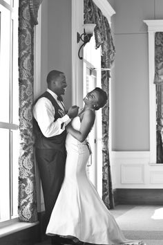 Romantic Blush and Ivory Spring Wedding in Atlanta - Munaluchi Bridal Magazine