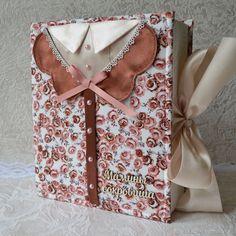Купить Мамины сокровища для девочки Подарок новорожденной в интернет магазине на Ярмарке Мастеров
