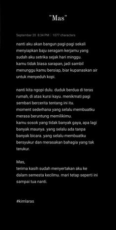 Pray Quotes, Text Quotes, All Quotes, People Quotes, Life Quotes, Married Quotes, Quotes Lockscreen, Cinta Quotes, Quotes Galau