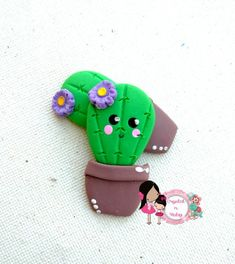 Bookworm Flat Back Bow Center Clay Center Worm Clay Embellishment Made to Order