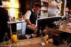 Santa Monica Happy Hours Restaurant and Bar Guide - Guides.LA.COM