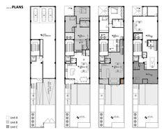 Gallery of JUAN Apartment / Shahab Mirzaean - 8