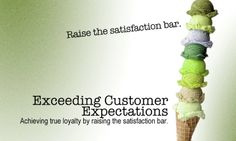 Are you prepared to deal with the Changing Customer?