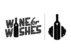 Wine for Wishes
