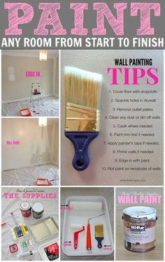 home repairs,home maintenance,home remodeling,home renovation Home Improvement Projects, Home Projects, Craft Projects, Do It Yourself Inspiration, Do It Yourself Furniture, Creation Deco, Ideias Diy, Painters Tape, Home Repairs