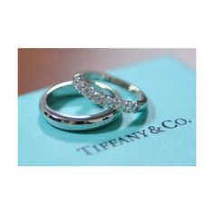 WOWO! Tiffany Rings Fashion on sale at $33.It is a good choice for you. want it want it
