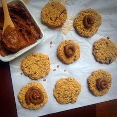 Yummy Vegan Cookies | Kouhl Online Magazine