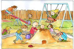 gyerekek a vilagban - Google keresés